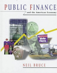 Public Finance And The American Economy