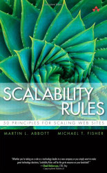 Scalability Rules