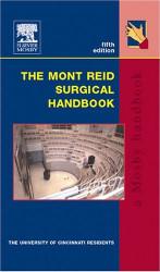 Mont Reid Surgical Handbook