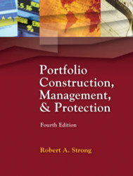 Portfolio Construction Management And Protection