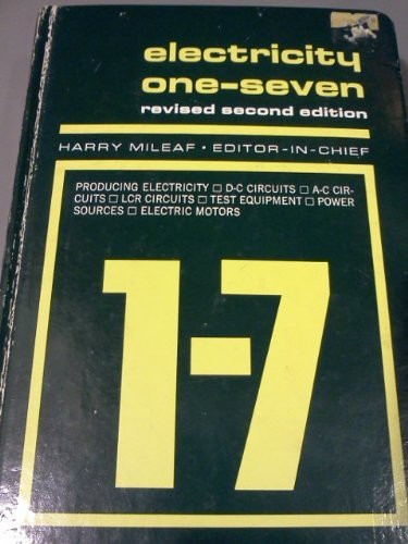 Electricity One-Seven