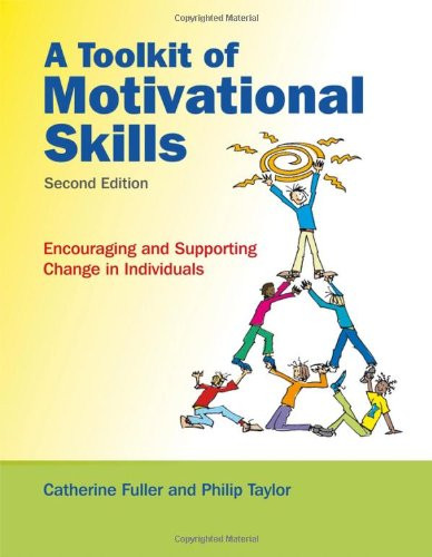 Toolkit Of Motivational Skills