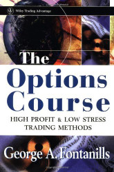 Options Course