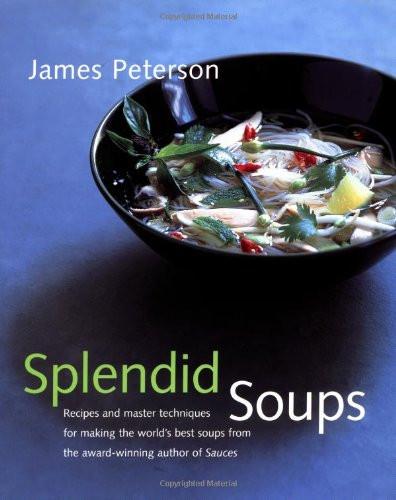 Splendid Soups