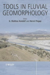 Tools In Fluvial Geomorphology by Mathias Kondolf