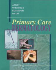Primary Care Dermatology