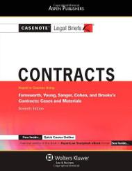 Casenotes Legal Briefs Torts Keyed To Prosser Wade Schwartz Kelly And Partlett 1