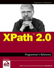 Xpath 2.0 Programmer's Reference