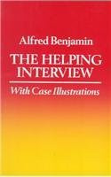 Helping Interview With Case Illustrations
