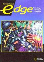 Edge Level B