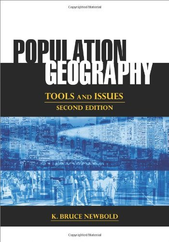 Population Geography
