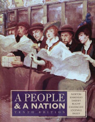 People And Nation
