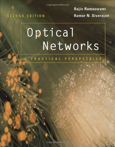 Optical Networks
