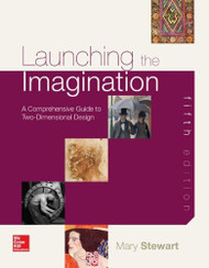 Launching The Imagination