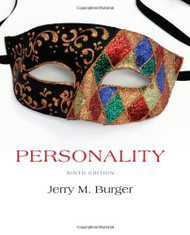 Personality