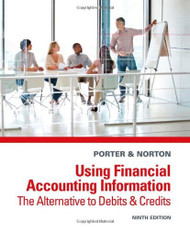 Using Financial Accounting Information