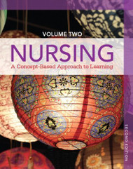 Nursing Volume 2