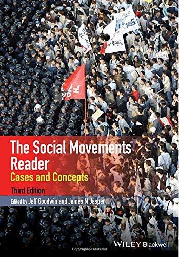 Social Movements Reader
