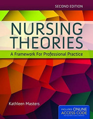Nursing Theories