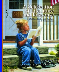 Celebration Of Literature And Response