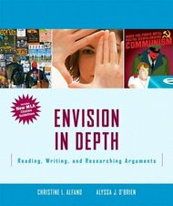 Envision In Depth