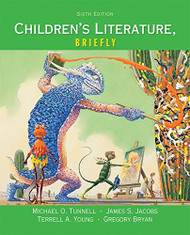 Children's Literature Briefly