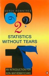 Statistics Without Tears - Derek Rowntree