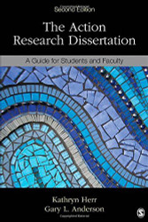 Action Research Dissertation