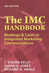 Imc Handbook