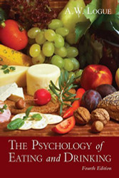 Psychology Of Eating And Drinking