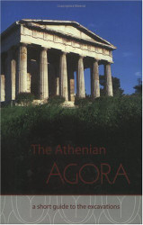 Athenian Agora