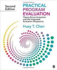 Practical Program Evaluation