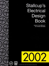 Stallcup's Electrical Design Book