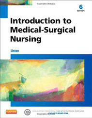 Introduction To Medical-Surgical Nursing