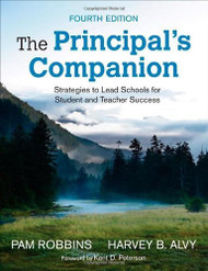 Principal's Companion