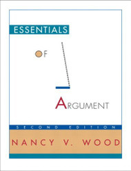 Essentials Of Argument