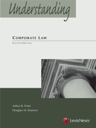 Understanding Corporate Law