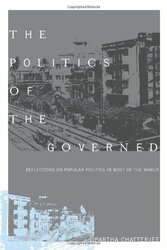 Politics Of The Governed