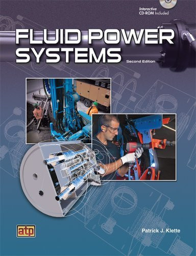 Fluid Power Systems