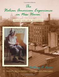 Italian American Experience In New Haven