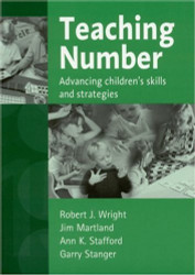 Teaching Number