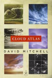Cloud Atlas