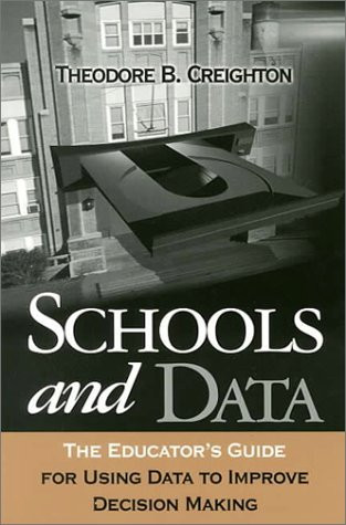 Schools And Data