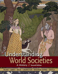 Understanding World Societies