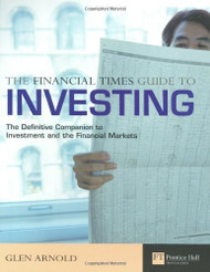 Financial Times Guide To Investing