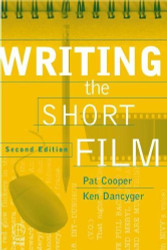 Writing The Short Film - Patricia Cooper