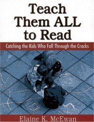 Teach Them All To Read