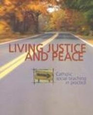Living Justice And Peace