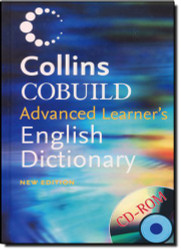 Advanced Learner 'S English Dictionary
