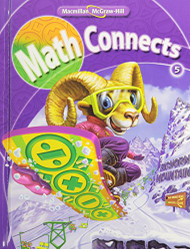 Math Connects Grade 5